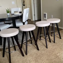 Modern Backless Counter Stools for Sale in Lake Oswego,  OR