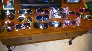 Sunglasses for Sale in Austin, TX