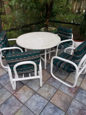 Perfect condition I give it clean for Sale in New Port Richey, FL