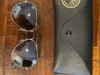 Ray Ban Sunglasses for Sale in Boston,  MA