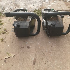 Chainsaws for Sale in Hughesville, PA
