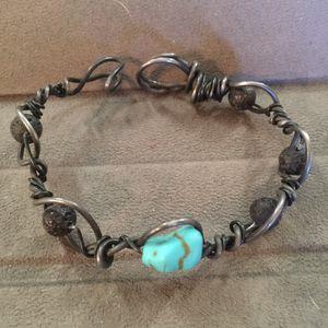 Hand Made Bracelet for Sale in Roosevelt, AZ
