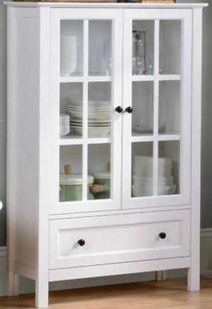 New!! Cabinets, Storage Cabinet,Organizer,Kitchen Cabinet for Sale in Phoenix, AZ