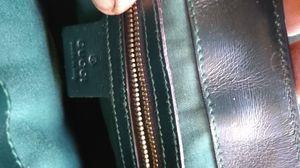 Gucci horsebit embossed shoulder strap bag for Sale in Fort Collins, CO