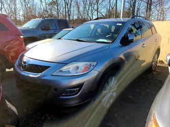 2010 Mazda CX-9 for Sale in Spotsylvania Courthouse,  VA