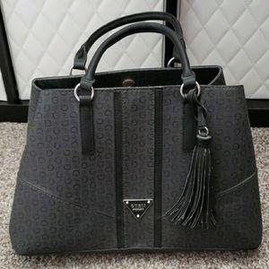 Guess handbag for Sale in Sun City, AZ