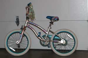Girls Kent Mischief Bicycle New Condition for Sale in Haverhill, MA