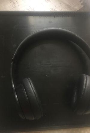 Beats headphones for Sale in Smyrna, TN