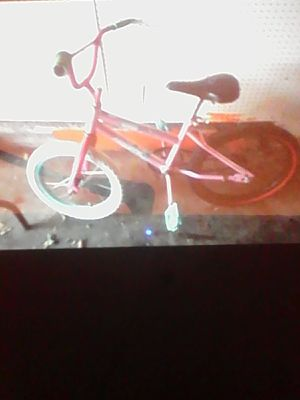 Girls bike for Sale in HILLTOP MALL, CA