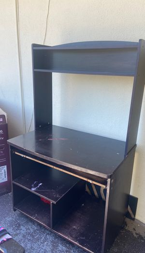 Computer Stand FREE for Sale in Long Beach, CA