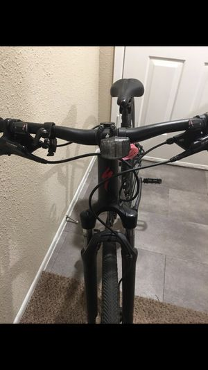 Specialized Sport Hybrid for Sale in Austin, TX