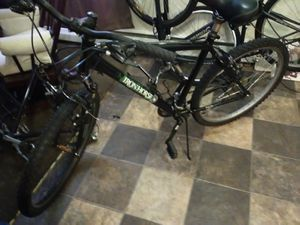 iron horse mavorick mountain bike for Sale in Saint Paul, MN
