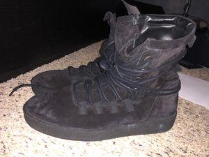 Represent Dusk Boot for Sale in Nashville, TN