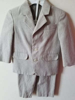 Boys 18m suit set for Sale in Stone Ridge, VA