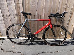 """Schwinn prologue triathlon bike """"OBO"""" for Sale in Oceanside, CA"""