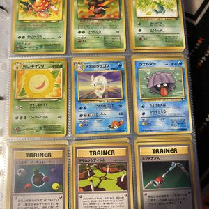 Pokémon Cards in DIFFERENT LANGUAGES! for Sale in Riverdale Park, MD