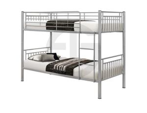 IKEA Bunk Beds with matching Pull Out Bed for Sale in Concord, CA