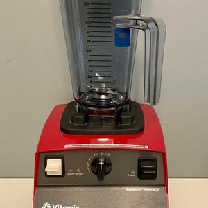 Vitamix Barboss for Sale in Fort Lauderdale, FL