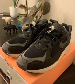 Fear of God x Nike Skylon II • size 9 for Sale in Portland, OR