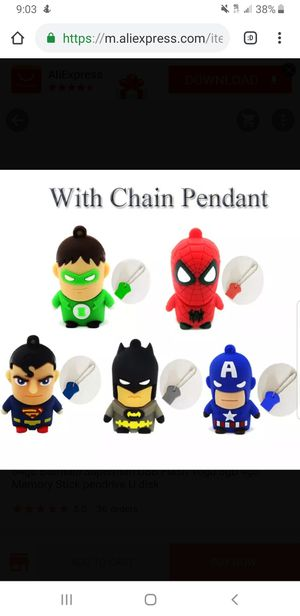 Looking for Resellers of Customized USB for Sale in Truckee, CA