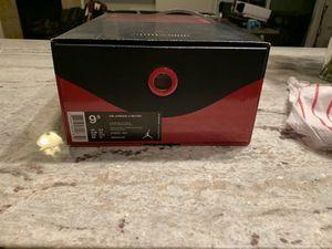 Brand new NEVER WORN Air Jordan 11 retro sZ 9.5 men's for Sale in Elk Grove, CA