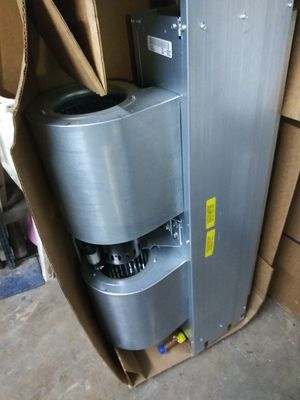 Air handler for Sale in Dallas, TX