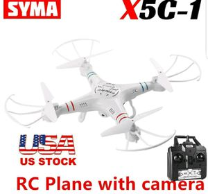 RC Drone FPVRC-X5C-1 Wifi FPV Explorers 2.4G RC quadcopter Drones With HD Camera for Sale in Winchester, VA