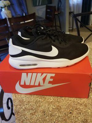 Nike for mens New for Sale in Adelanto, CA