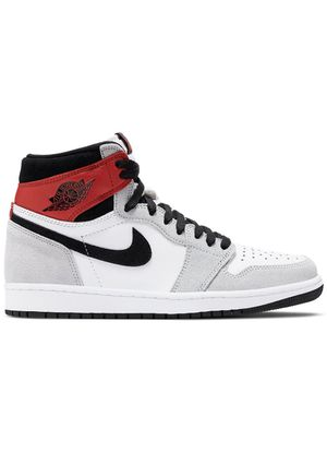 Jordan 1 Retro High Light Smoke Grey for Sale in Tamarac, FL