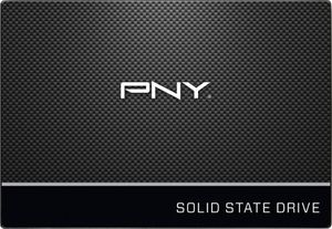 New 240GB SSD for Sale in Plano, TX