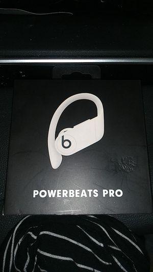 Powerbeats Pro for Sale in Clearwater, FL