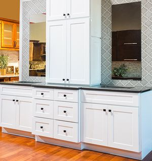 Wholesale Cabinets for Sale for Sale in St. Petersburg, FL
