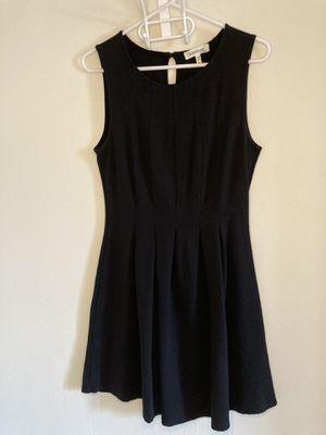 Cute Little Black Dress for Sale in Los Angeles, CA