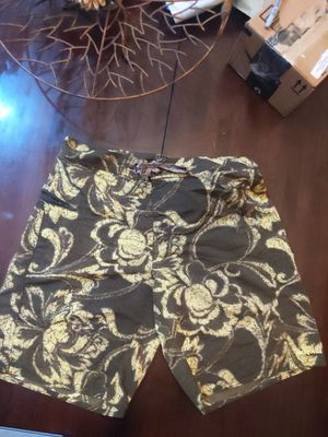 Patagonia hiking shorts size 34 for Sale in La Vergne, TN