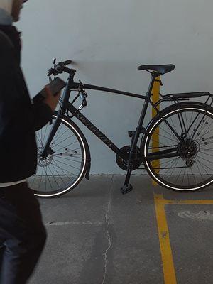 Specialized bike for Sale in Boston, MA