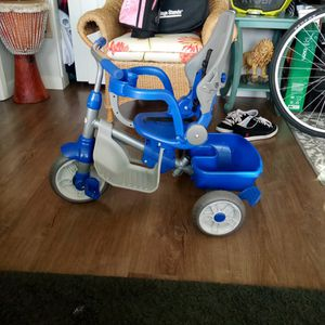 Little Tikes Trike for Sale in Westminster, CA