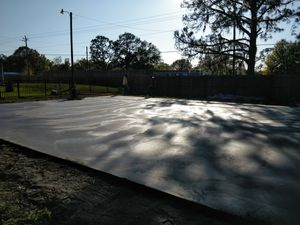 Concrete for Sale in Dothan, AL