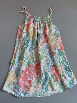 Size 2t summer dress by Old Navy for Sale in Los Angeles, CA