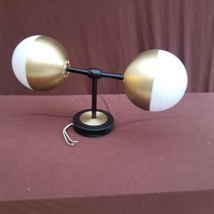 ART DECO LAMP for Sale in Corona, CA