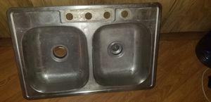 Kitchen sink for Sale in Port Richey, FL