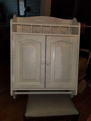 Bathroom Cabinet for Sale in Phoenix, AZ