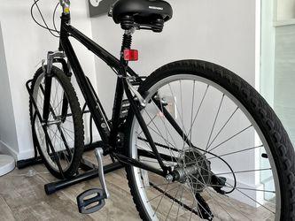 Black Nikishi Bike for Sale in Miami,  FL