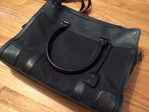 Burberry London Messenger Bag for Sale in Seattle, WA