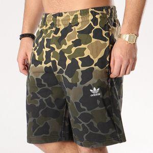 Adidas Camo Shorts for Sale in Arlington, VA