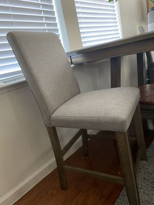 5 piece dining set for Sale in Antioch, CA