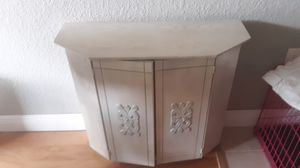 Beachy Cabinet for Sale in Englewood, FL
