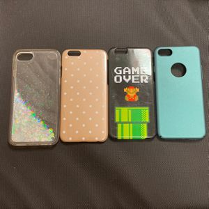 iPhone 7 cases for Sale in Los Angeles, CA