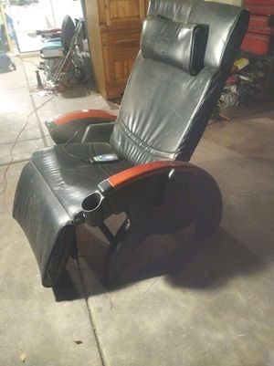 Massage chair for Sale in Goodyear, AZ
