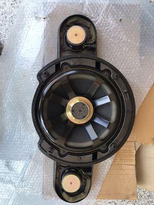 Rear hatch off speaker Mercedes Benz for Sale in Santa Ana, CA