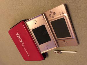 Nintendo 3DS for Sale in West Jordan, UT